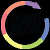 TSN_logo